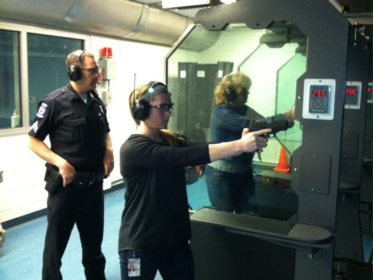 NNO 1 Mother's Day gift for Novi Gun Range.JPG