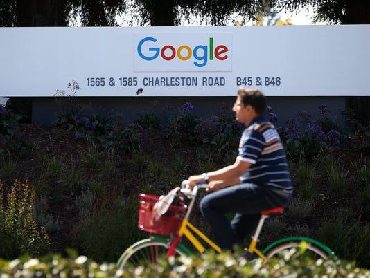 635851083392437332-Google-HQ.JPG