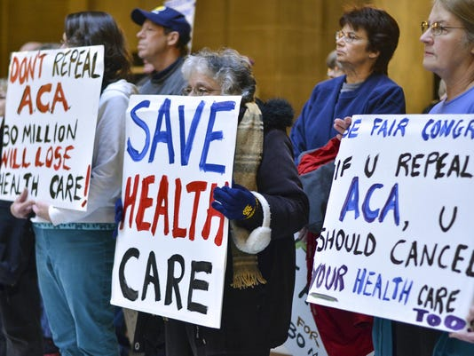 Health Care Rallies_mccl