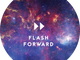 Podcast 'Flash Forward' is for the sci-fi fan who thinks