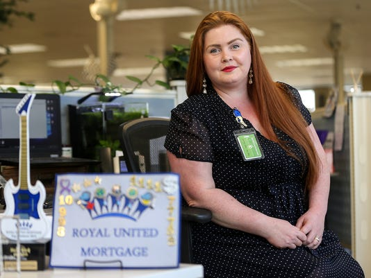 636306468388432311-top-Workplaces-2017-royal-united-mortgage-JRW03.JPG