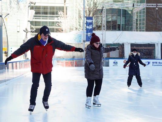 636508517666757895-010618-weather-skate-3.jpg