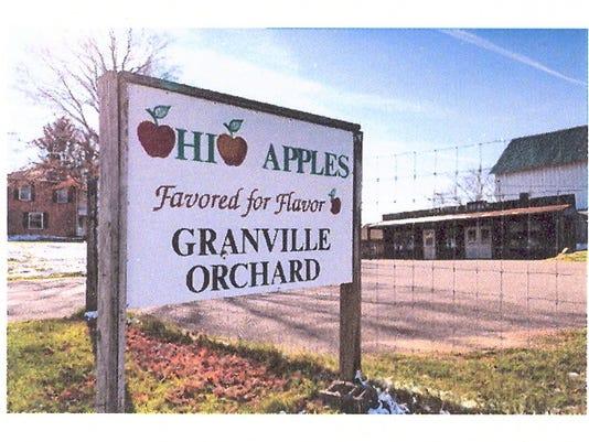 granville orchard sign.jpg