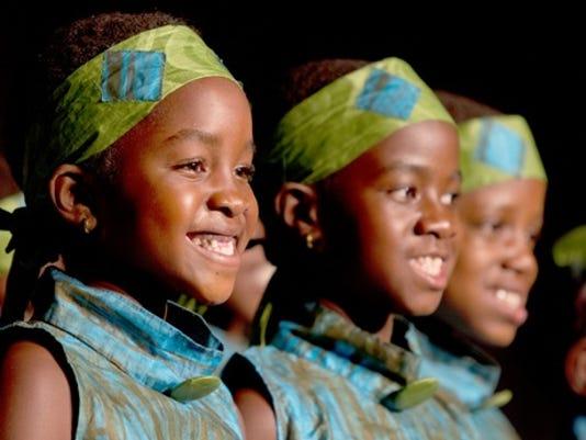 she f 0912 children's choir.jpg
