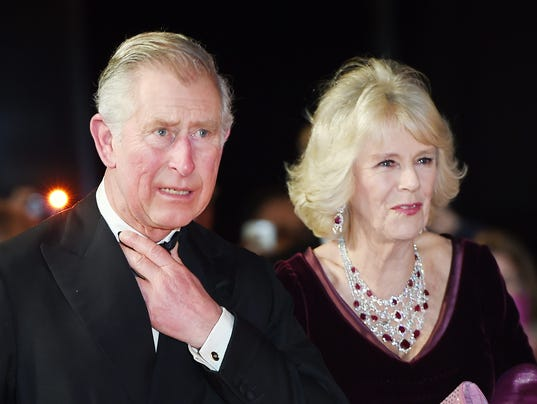 The Second Best Exotic Marigold Hotel premiere in London