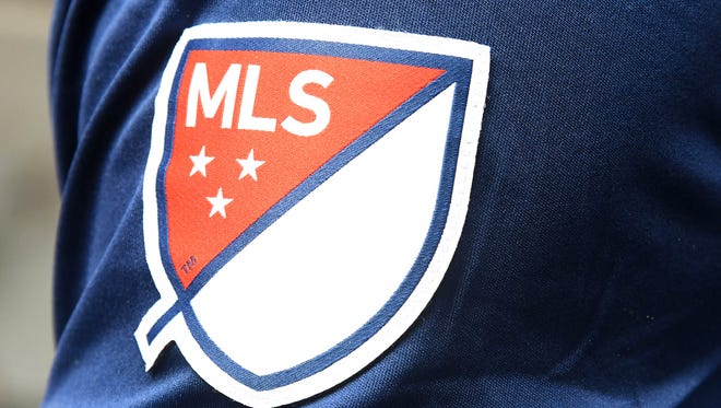 MLS announced a new sponsorship deal with Adidas.