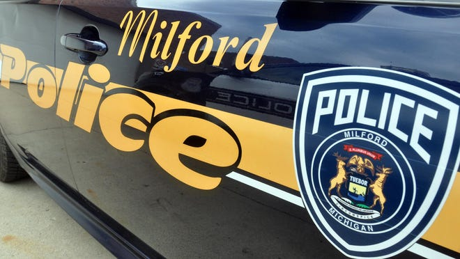 The Milford Police Department provides service in both the Village of Milford and Milford Township. Highland Township contracts with the Oakland County Sheriff's Office for police service.