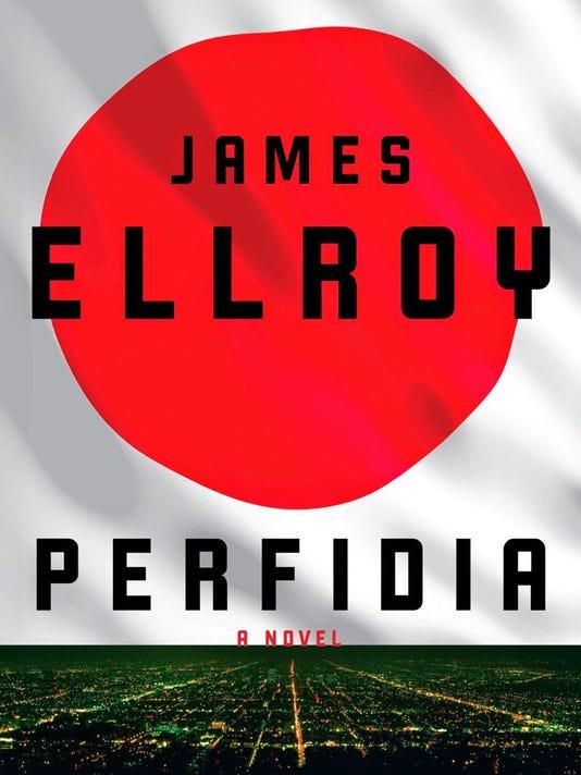 PNI 0907 republic recommends ellroy 1.jpg