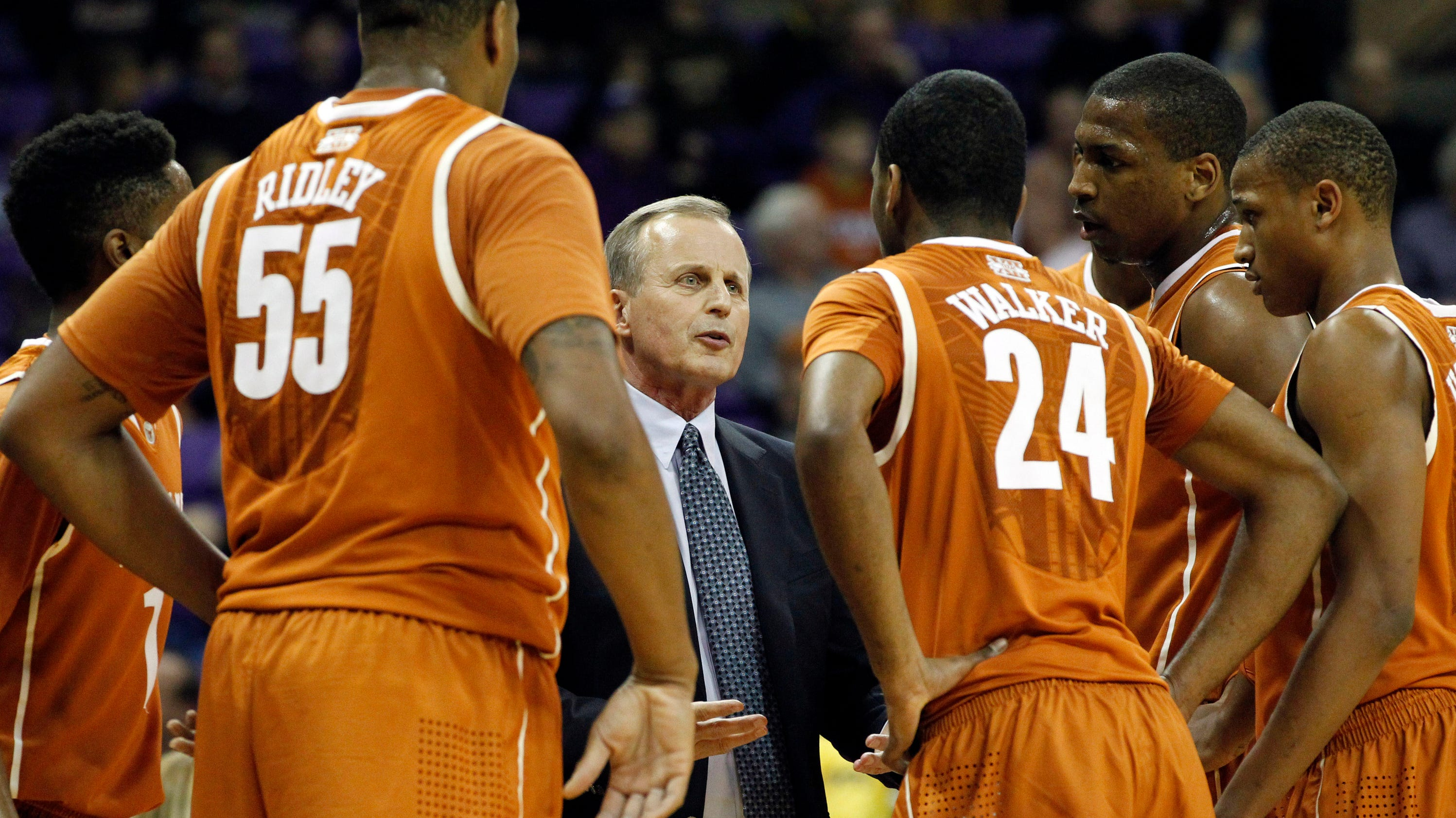 12 best images about texas on pinterest home texas longhorns and - The Revival Of Texas Basketball And Coach Rick Barnes