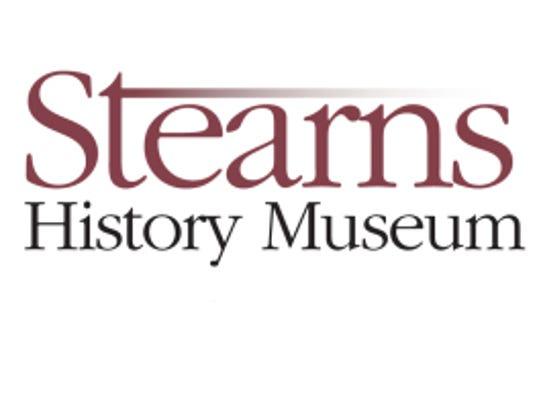 stearns history museum.jpg