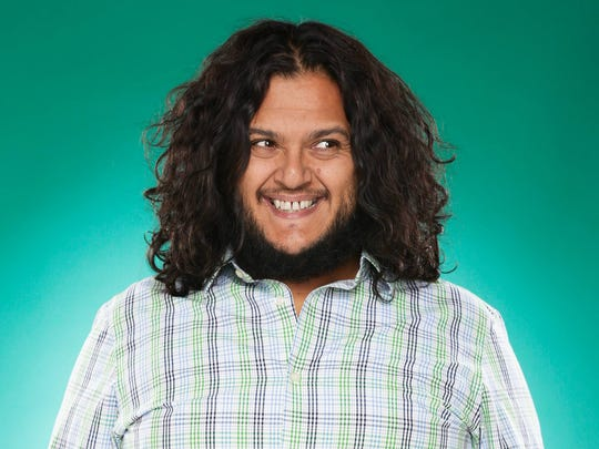 "What's up, fool? Mesquite St. Comedy Club, 617 Mesquite St., will host comedian Felipe Esparza at 8 p.m. and 10:30 p.m. Friday and Saturday. As seen on ""The Tonight Show,"" ""Comics Unleashed,"" ""Premium Blend,"" and 2010 winner of ""Last Comic Standing."" Cost: $20. Information: 361-960-2573."