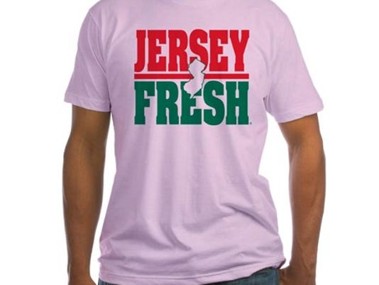 635914065276995556-jersey-fresh-men39s-shirt.jpg