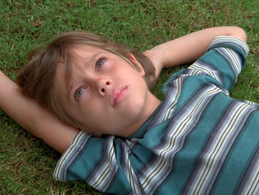 -ASBBrd_07-27-2014_PressMon_1_E001~~2014~07~25~IMG_Film_Review_Boyhood_7_1_L.jpg