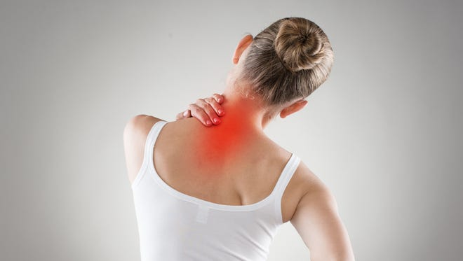 The Advanced Back Pain Program at PureMed may help alleviate back pain without surgery.