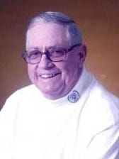 Surrounded by his family, Harry Fletcher, 80, passed away at home on November 21, 2014, following complications due to cancer.  He was born in Mason City, Illinois on August 18, 1934 to H. Dillard and Leona Fletcher.  He attended schools in Mason City and Easton Illinois and served in the U.S. Navy from 1952 – 1955.