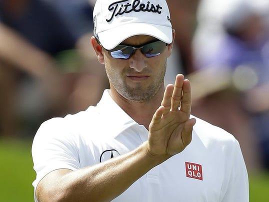 golf0323.jpg