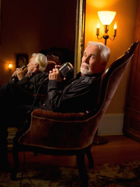 636165514417597715-Kenny-Rogers-by-Piper-Ferguson-EE6A6185-CROP-f0cbca306a-1-.JPEG
