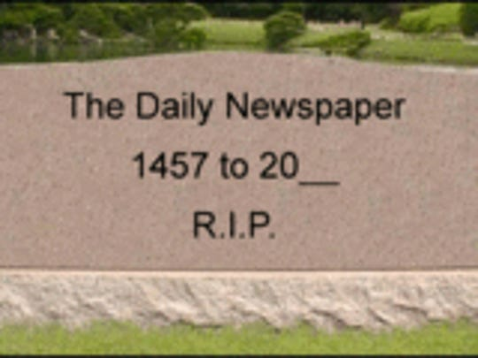 Newspapersrip_copy