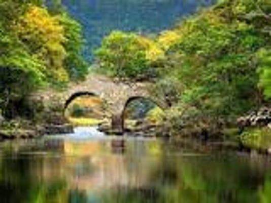 636173330965123815-iconic-ireland-picture-Dec-18.jpg