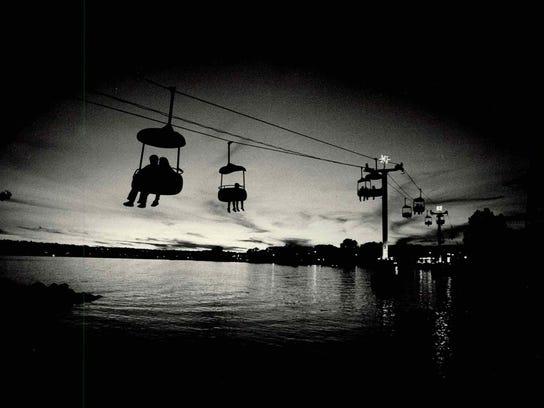 Roseland Sky Ride.jpg