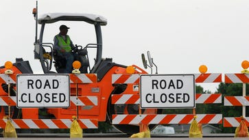 Robb: Donald Trump's infrastructure plan is awful