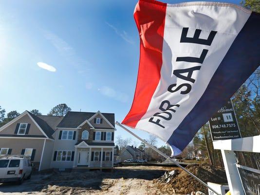New Home Sales_rile.jpg