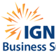 Second Waupun-based business brings home IGNITE! Entrepreneur Grant