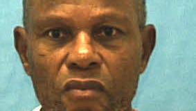 John Ruthell Henry was executed June 18, 2014, for killing his estranged wife and her son in 1985 near Plant City, Fla. Two years earlier, he was paroled after serving seven years for murdering his previous spouse.