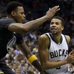Since acquring Michael Carter-Williams at the trade deadline last season, the Bucks are 33-50.