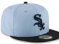 MLB Father's Day cap