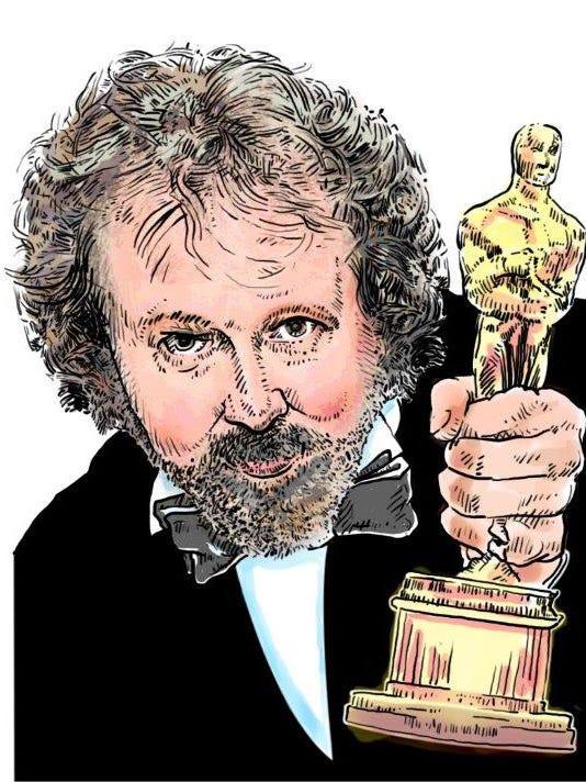635918635906824692-Hinson-Oscars-Show-a-1-1-0GA08M2J.jpg