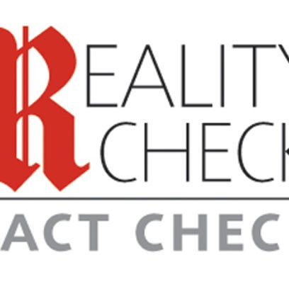 Register Reality Fact Check.