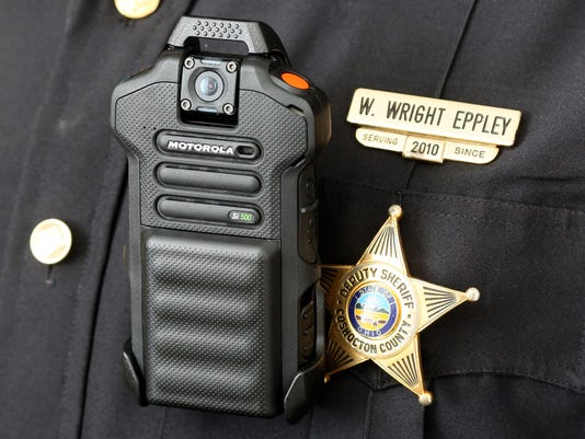 03-COS-021717-body-cams-ML.jpg