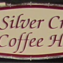 Silver Creek Coffee House