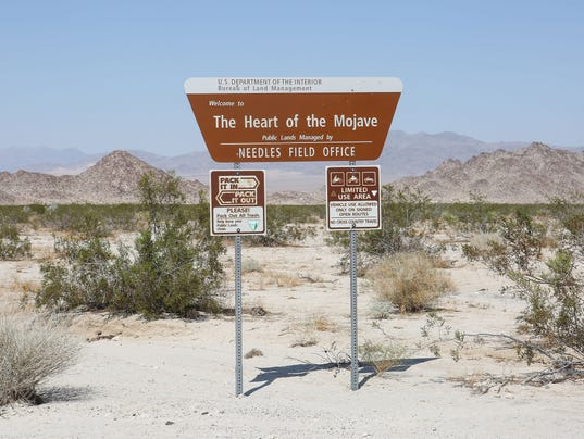 636385729518060543-mojave-trails-monument-10.jpg
