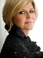 Susan Graham