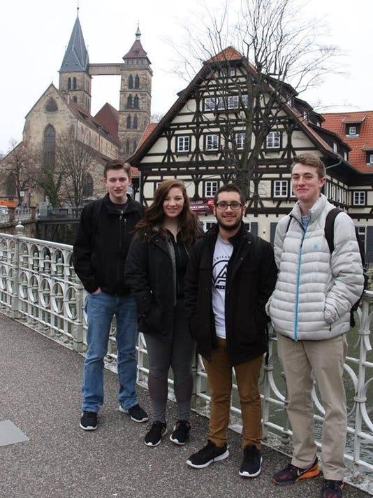 636622421493986630-HS-students-in-Esslingen.jpg