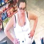 Photos: Crimestoppers unsolved crimes gallery for October