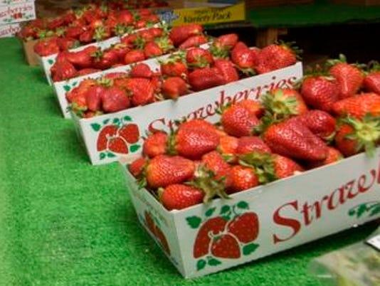 2.Strawberries_1.jpg