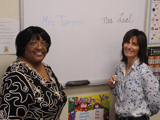 teachers_8033