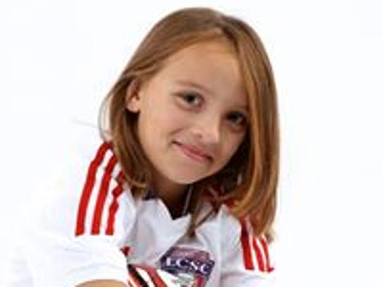 Abigail Rubenson, who passed away in July following