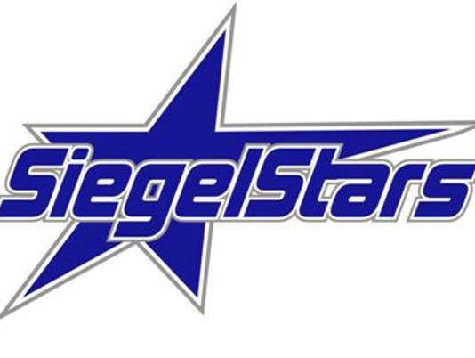 635521335101633448-Siegel-Stars-logo