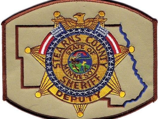 636432390472816001-Stearns-County-MN-Sheriff.jpg