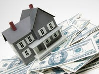 Should you pay off your mortgage when retiring?
