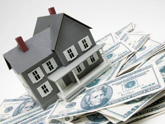 home-equity
