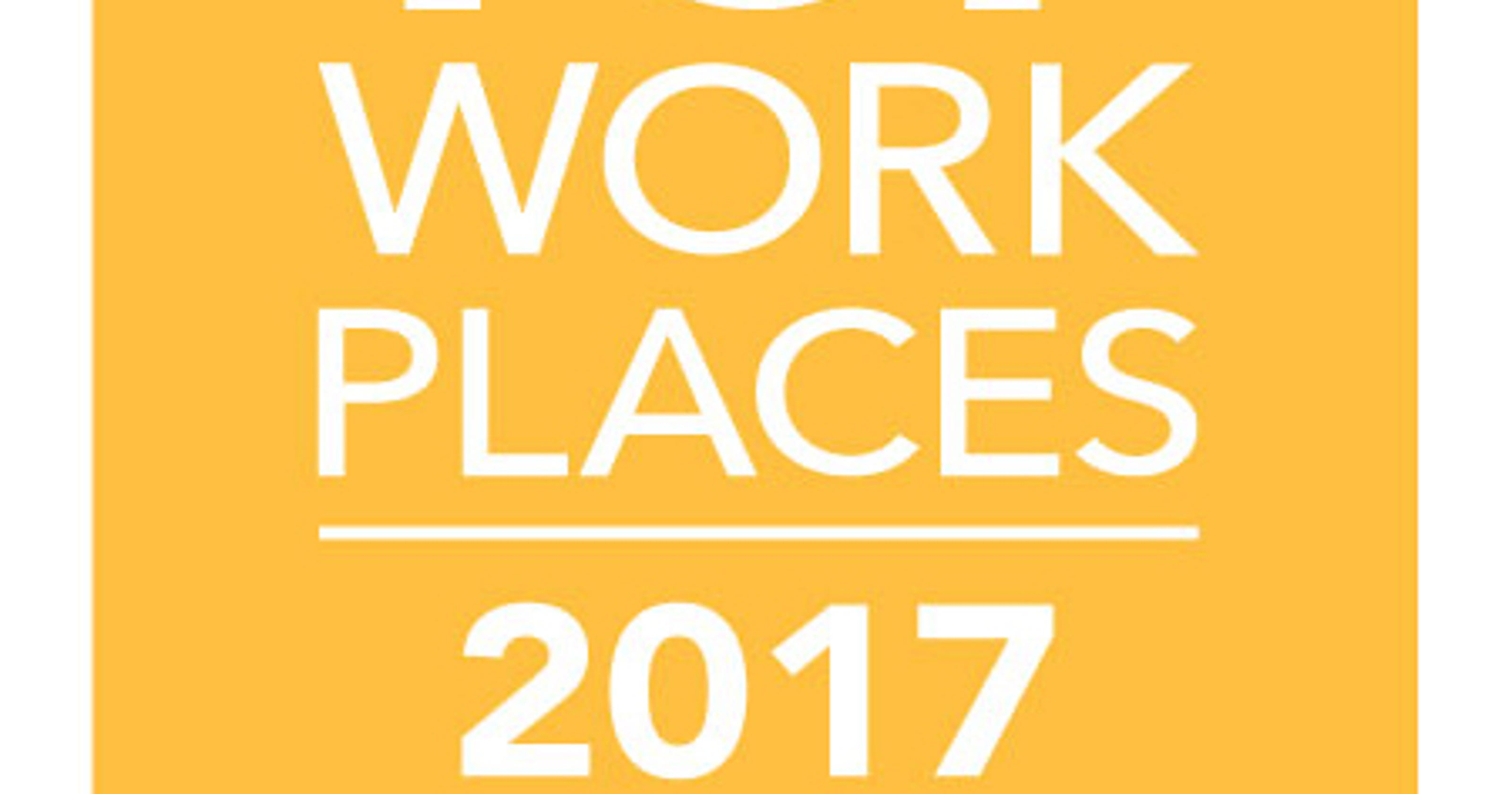 delaware s top workplaces at a glance
