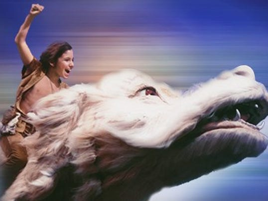 the neverending story a classic novel essay Explore michelle follman's board neverending story b-day party on pinterest | see more ideas about the neverending story, movies and cinema.