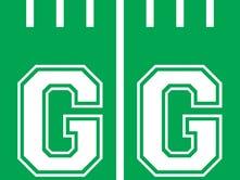 South Jersey Gridiron Gang