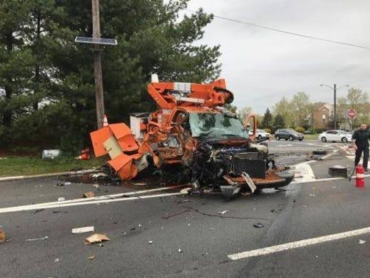 636288992582709055-North-Brunswick-Route-130-crash.jpg