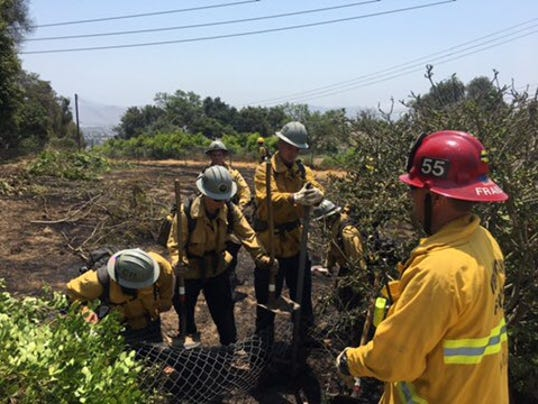 636359057701481640-Valley-fire-Camarillo.jpg